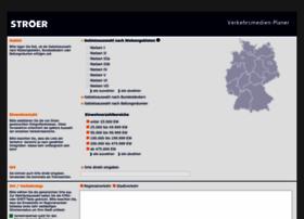 vmp.stroeer.de