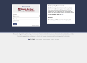 vmrcvm.one45.com
