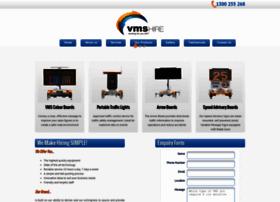 vms-hire.com.au