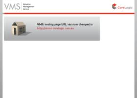 vms.rpdata.com