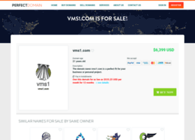 vms1.com