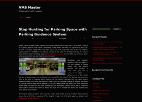 vmsmaster.wordpress.com
