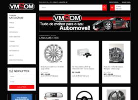 vmsom.com.br