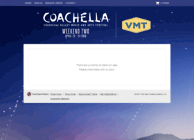 vmt-coachella-weekend2.frontgatetickets.com
