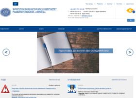 vmurol.com.ua