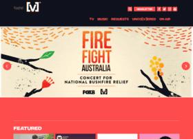 vmusic.com.au