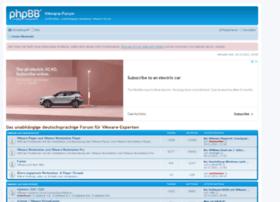 vmware-forum.de