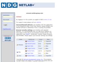 vmware.netdevgroup.com