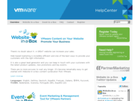 vmware.sharedvue.net