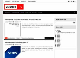 vmwaretv.com