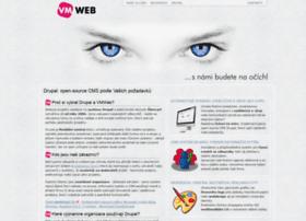 vmweb.cz