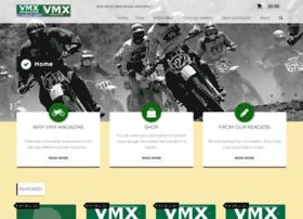 vmxmagshop.com.au