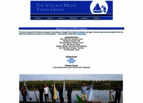 vmyg.org.uk