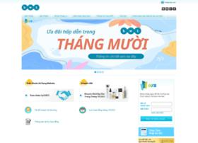 vn.bwlgroup.com