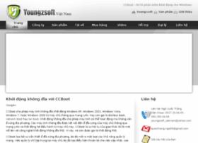 vn.ccboot.com