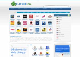 vn.clover.fm