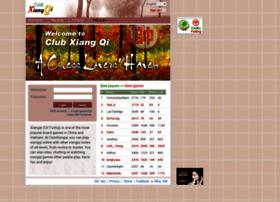 vn.clubxiangqi.com