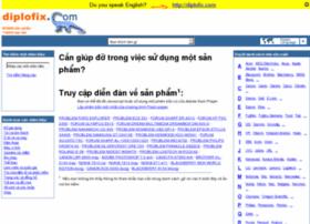 vn.diplofix.com