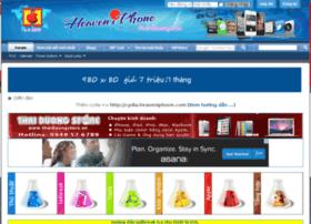 vn.heaveniphone.com