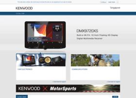 vn.kenwood.com