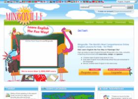 vn.mingoville.com
