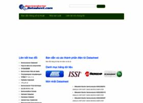 vn.semiconductordatasheet.com