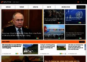 vn.sputniknews.com