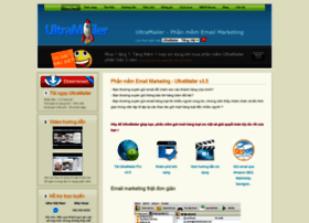 vn.ultramailer.org