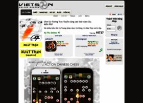 vn.vietson.com