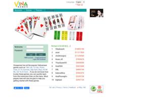 vn.vinagames.com