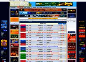 vn1.7msport.com