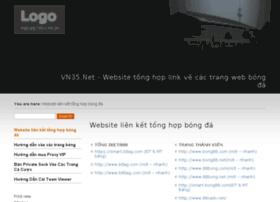 vn35.net