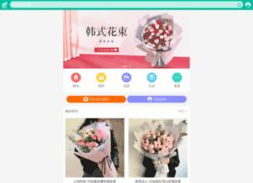 vnasi.com