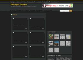 vnbloggertemplates.blogspot.com