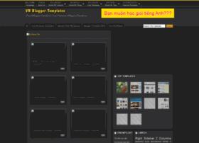 vnbloggertemplates.blogspot.in