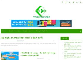 vncenter.net