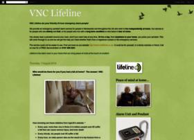 vnclifeline.blogspot.com