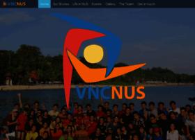 vncnus.net