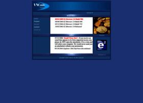 vncom.com
