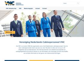 vnconline.nl