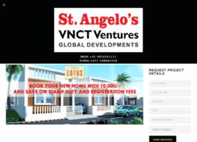vnctventures.com
