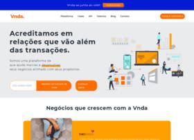 vnda.com.br