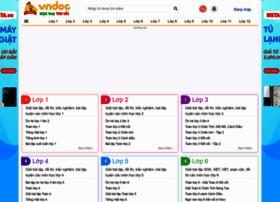 vndoc.com