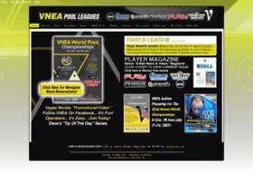 vnea.com