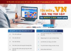 vnemart.com.vn