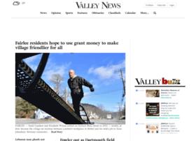 vnews.com