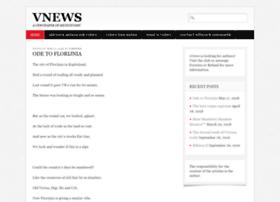 vnews.miniconomy.com