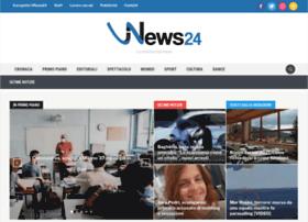 vnews24.it