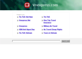 vnexpress.com