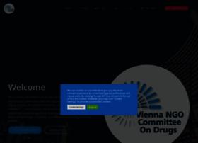 vngoc.org